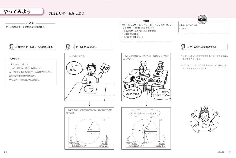 まるごと授業 算数1~6年(下 ...