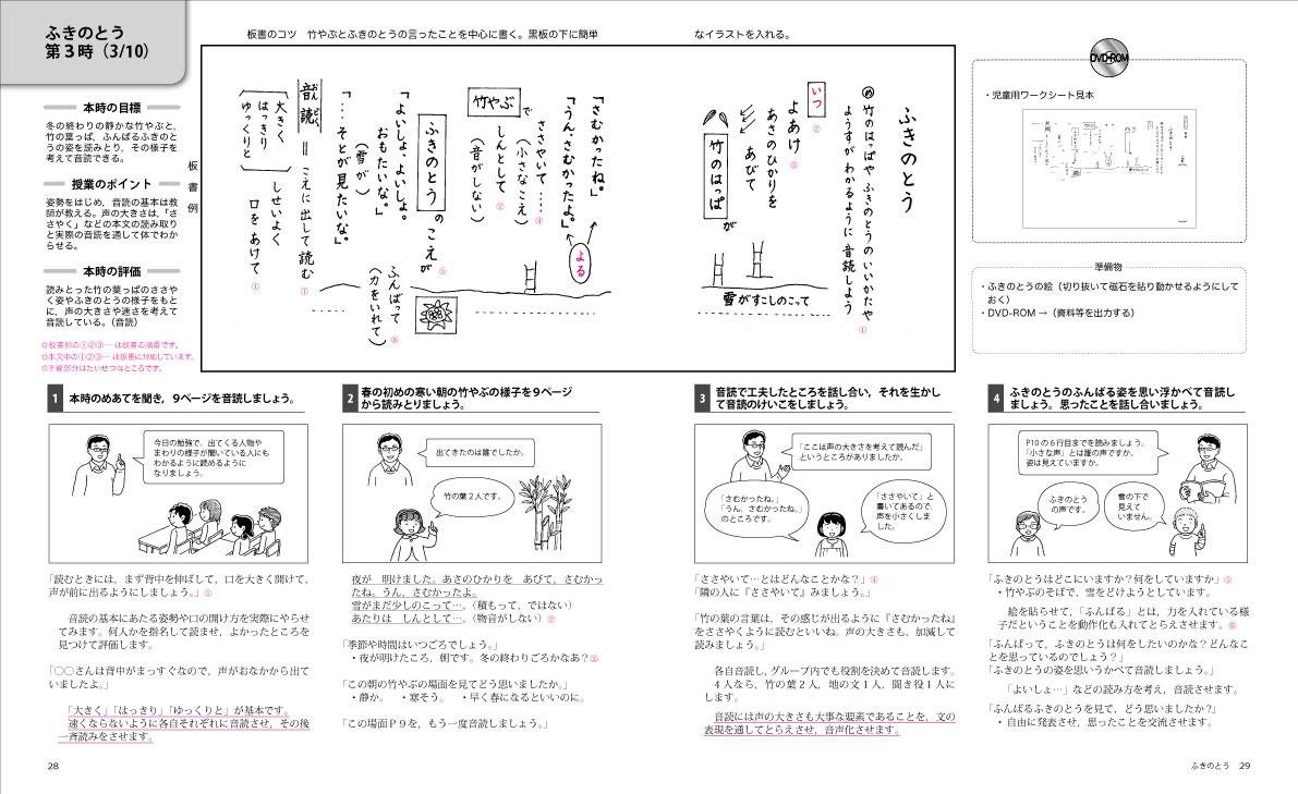 まるごと授業 国語1~6年(下) 計6冊 : 二年生 漢字 : 漢字